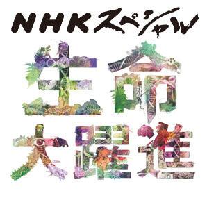 NHKスペシャル生命代躍進!Studio-navelでのマタニティフォトが登場します。
