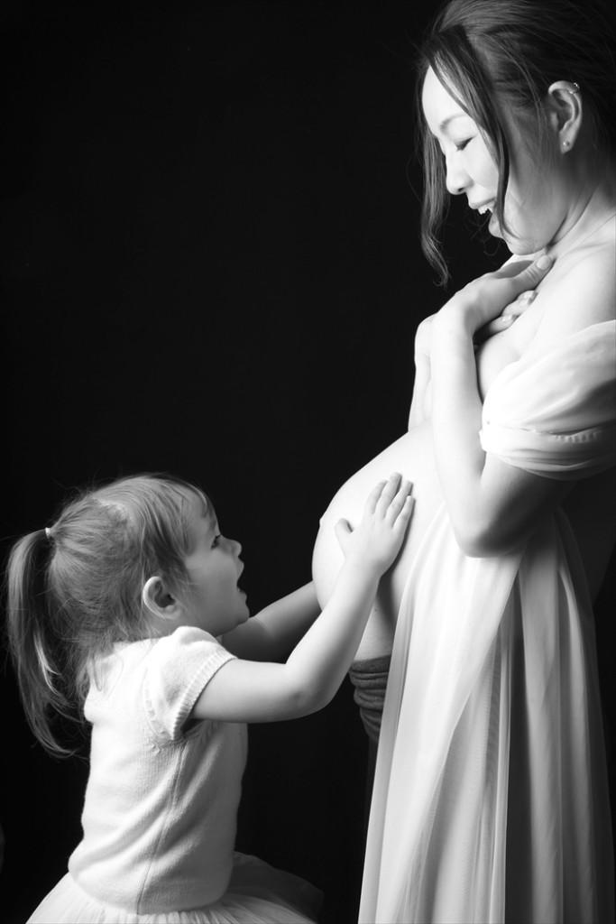 maternity000 (5)