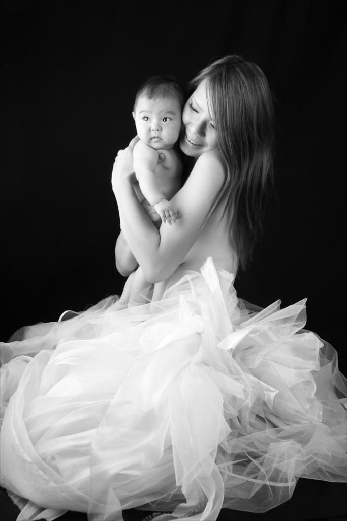 baby (9)