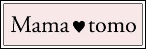 Mama tomo