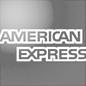 アメリカンエクスプレス