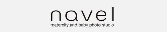 navel - Maternity and Baby Photo Studio