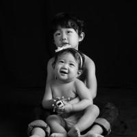 I Family *W BirthdayPhoto