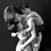 K Family *Maternity&FamilyPhoto マタニティフォト&ファミリーフォト
